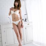 麻生希のギャラリー7
